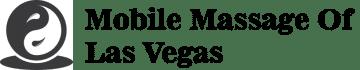 Mobile Massage Of Las Vegas